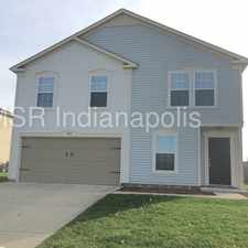 Rental info for Huge 3 Bedroom with Fireplace in Sheridan.