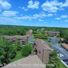 Rental info for 3803 Sage Dr in the 61111 area