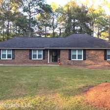 Rental info for 207 Merrywood Drive