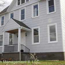 Rental info for 6907 Belair Rd - 1st FL Rear in the Baltimore area