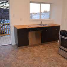 Rental info for 610 Ceres Way in the Allentown area