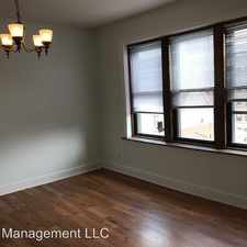 Rental info for 7436 S. South Shore Dr. -Unit-3E in the South Shore area