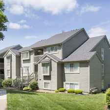 Rental info for The Retreat at Woodlands Apartments in the Willow Creek area