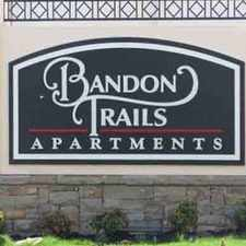 Rental info for Bardon Trails in the Tulsa area