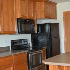 Rental info for House for rent in Monmouth.