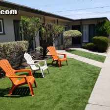 Rental info for $2495 2 bedroom Apartment in Northern San Diego Pacific Beach in the San Diego area