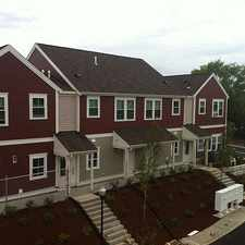 Rental info for 1 bathroom \ Provincetown - come and see this one. Offstreet parking!