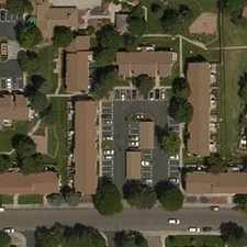 Rental info for Convenient location 2 bed 1 bath for rent in the Aurora Hills area