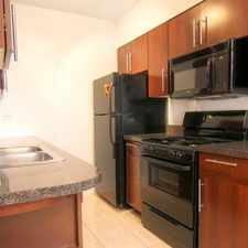 Rental info for Washburn Ave & Newbury St in the Beacon Hill area
