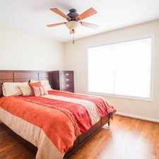 Rental info for Spacious home in Columbia-Tusculum; walk to restaurants and Columbia. in the Columbia-Tusculum area