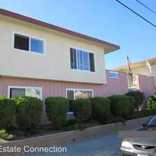 Rental info for 12245 Manor Drive - #08
