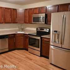 Rental info for 4122 Haverford Avenue Unit 2 in the Haverford North area