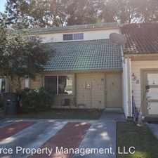 Rental info for 456 Sand Lime Rd Orange in the Winter Garden area