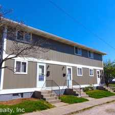 Rental info for 2820 Steele Avenue in the Valleyview Heights area