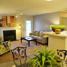 Rental info for Lovely Pawleys Island, 2 bed, 2 bath