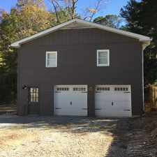 Rental info for 2489b Pine Lake Road #B in the Tucker area