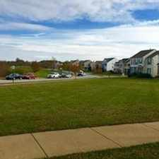 Rental info for Apartment in move in condition in Charles Town
