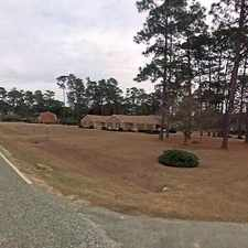 Rental info for Single Family Home Home in Donalsonville for For Sale By Owner