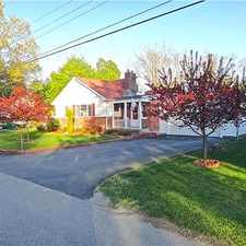 Rental info for Single Family Home Home in Fishkill for For Sale By Owner