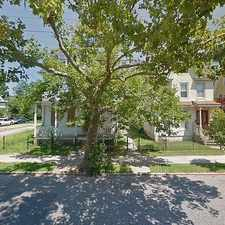 Rental info for Single Family Home Home in Millville for Rent-To-Own