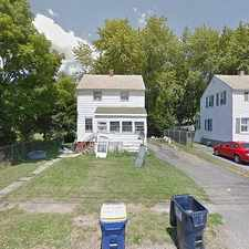 Rental info for Single Family Home Home in Whitehall for For Sale By Owner
