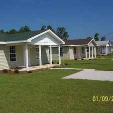 Rental info for Newer Home Available Near Back Gate Nas Pensacola