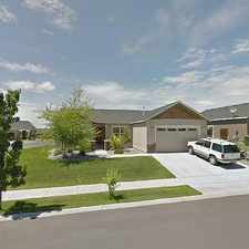Rental info for Single Family Home Home in Hermiston for For Sale By Owner