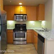 Rental info for 22 W GREEN STREET UNIT 204 in the Pasadena area