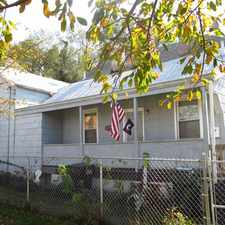 Rental info for 213 Fosdick in the Corryville area