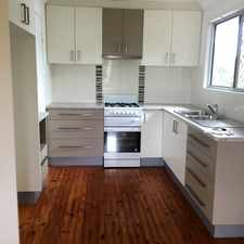 Rental info for Location, Affordability And Comfort, These are What Count.