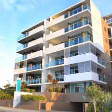 Rental info for Furnished Beachside Beauty