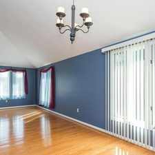 Rental info for House only for $1,500/mo. You Can Stop Looking Now!