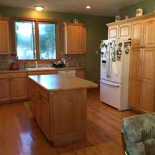 Rental info for Stark Dr Clay
