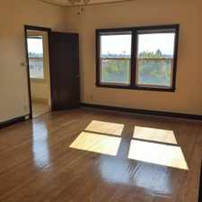 Rental info for 144 13th St. in the Richmond area