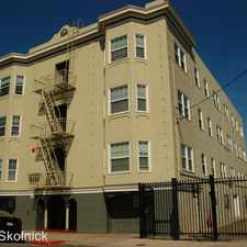Rental info for 144 13th St. - 10