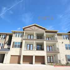 Rental info for 7740 183A Toll Rd Apt 28665