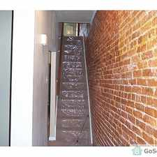 Rental info for BEAUTIFUL 3 BEDROOM ONE BATHROOM HOME FOR RENT FOR ONLY $950! in the Midtown Edmondson area