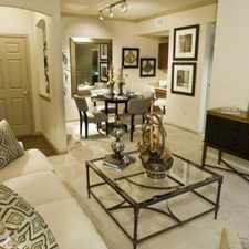 Rental info for Canyons at Saddle Rock