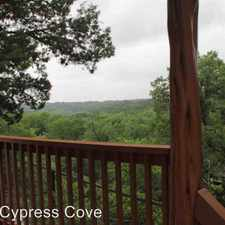 Rental info for 1014 Cypress Cove Rd Apt G
