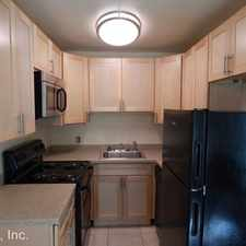 Rental info for 1101 Queen Anne Ave N in the East Queen Anne area