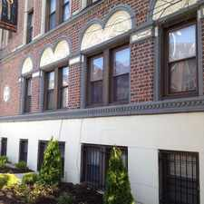 Rental info for 4701-23 Walnut Street in the Walnut Hill area