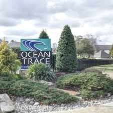 Rental info for 1225 Old Virginia Beach Road