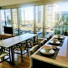 Rental info for 50 Thompson Place #2 in the Georgetown area
