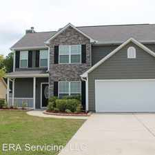 Rental info for 244 Augusta Woods Dr