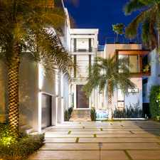 Rental info for Villa Venetian the Ultimate Waterfront Masterpiece