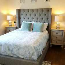 Rental info for $2600 1 bedroom Apartment in West Los Angeles West Los Angeles in the Los Angeles area