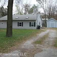 Rental info for 2127 Locust in the 46403 area