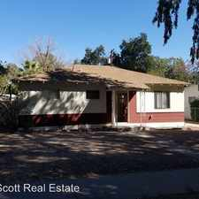 Rental info for 2357 Roxbury Dr in the DRNAG area