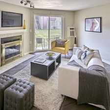 Rental info for Quartz Creek Apartments in the Mountlake Terrace area