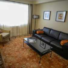 Rental info for $2600 1 bedroom Townhouse in Western San Diego Hillcrest in the San Diego area